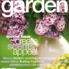 Home Garden Magazine - June 1996 Back Issue - Volume 2, Number 3