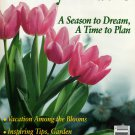 Country Gardens Magazine - Winter 1993/1994 Back Issue - Volume 3, Issue 1