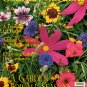 Country Gardens Magazine - Winter 1994/1995 Back Issue - Volume 4, Issue 1