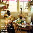 Country Home Magazine - June 1990 Back Issue - Volume 12, Issue 3