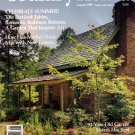 Country Home Magazine - August 1990 Back Issue - Volume 12, Issue 4