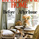 Traditional Home Magazine - April 2012 Back Issue - Volume 23, Issue 2