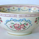 Vintage Lenox American Presidency Bicentennial Bowl - Fine China W/ 24K Gold - Limited Edition 1989