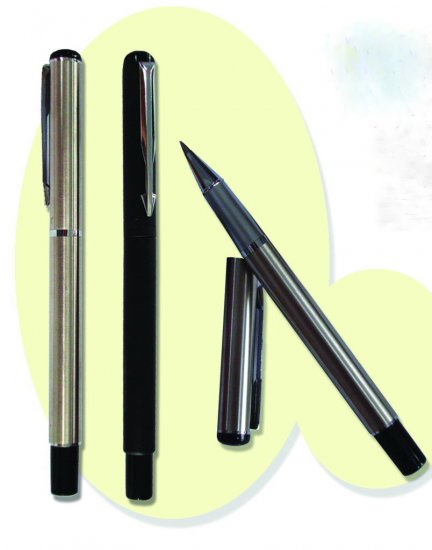 Gel Pen For Business VIP