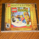 PC: Lego Island 2 *USED*