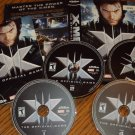 PC- X-Men: The Official Game *USED*