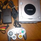Nintendo Gamecube: System *Refurbished*