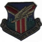 USAF 910TH AIRLIFT WING PATCH WAR AIRCRAFT PILOT CREW