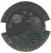 USAF 75TH LOGISTICS READINESS SQUADRON COMBAT WAR SOLDIER Hill AFB, Utah