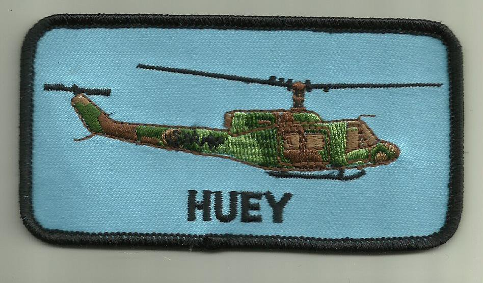 chinook helicopter price with Uh 1a Huey Helicopter Patch on Coca Cola Can Chinook Helicopter p 69 also Eskyheli 2328 Chinook Camo additionally Aa34214 Corgi Aviation Archive Boeing Chinook Hc 4 also Largest Helicopter In The World in addition Lockheed Martin To Acquire Sikorsky Aircraft And Raise The Price By Over 9.