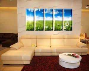 canvas art,canvas painting,canvas printing,wall art,home decor,giclee print