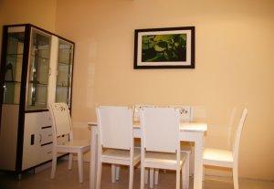 Photo print on canvas,canvas print,canvas wall art,canvas painting,wall decor