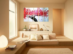 stretched canvas print,canvas painting,canvas art,canvas wall art,giclee print