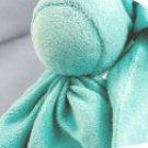 Cuski Original Comfort Doll - MINTY