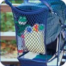 Prince Lionheart Stroller Bag mesh travel bag