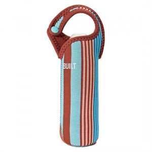 Klean Kanteen / Built NY Thirsty Tote - Soho Stripes