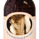 Earth Mama Angel Baby Organic New Mama postpartum Bottom Spray