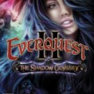 Everquest II Shadow Odyssey