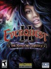 Everquest II Shadow Odyssey
